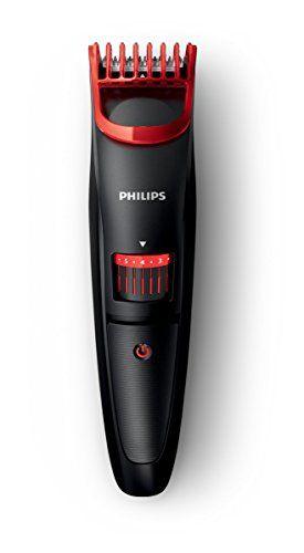 Recensione Philips Bt405 - Recensioni 2