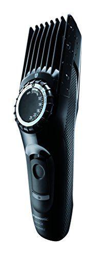 Panasonic Er Gc50 Opinion - Analisi 2