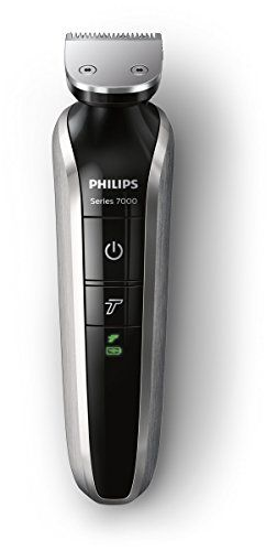 Recensione Philips Qg3380 - Recensioni 2