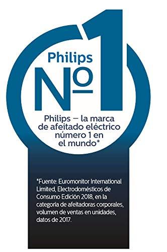 Recensione Philips Aquatouch S5600 - Recensione 6