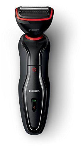 Recensione Philips Click & Style S728 - Recensioni 3
