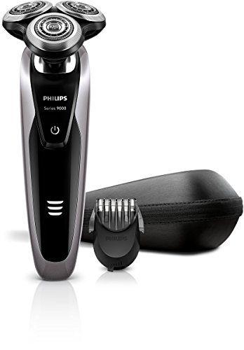 Recensione Philips S9111 - Recensioni 2