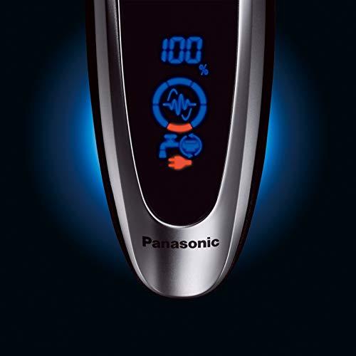Panasonic Opinion Lv65 S803 - Analisi 5