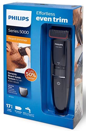 Recensione Philips Bt5200 - Recensioni 3