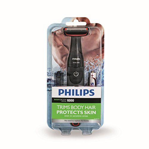 Recensione Philips Bg105 - Recensioni 3