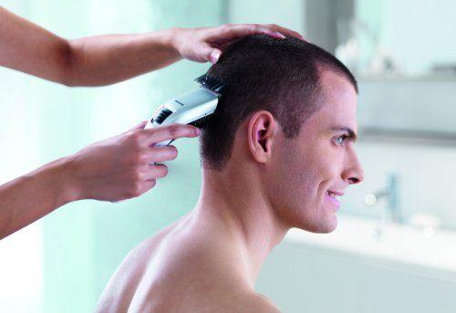 Recensione Philips Hair Clipper Qc5130 - Recensione 5