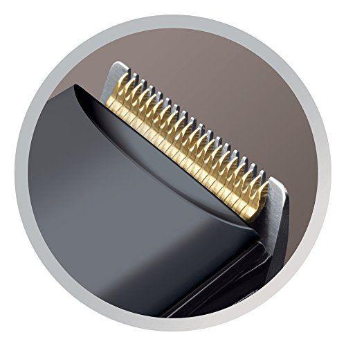 Remington MB4130 Razor Review - Analisi 4