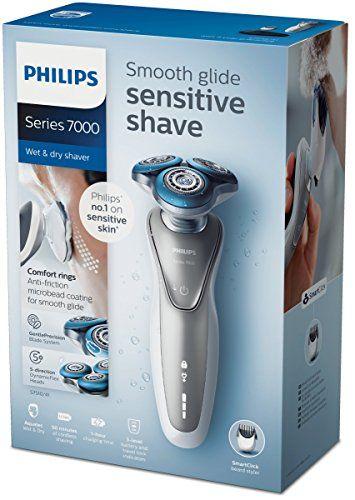 Recensione Philips S7510 - Recensioni 3