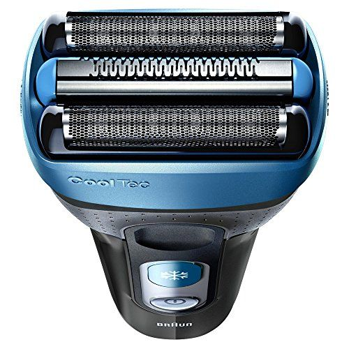 Braun Cooltec Ct2s Parere - Analisi 6