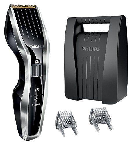 Recensione Philips Hc5450 - Recensioni 2