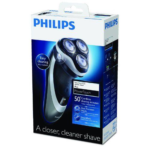 Recensione Philips Pt870 - Recensioni 3