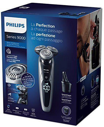 Recensione Philips Serie 9000 S9711 - Recensioni 3