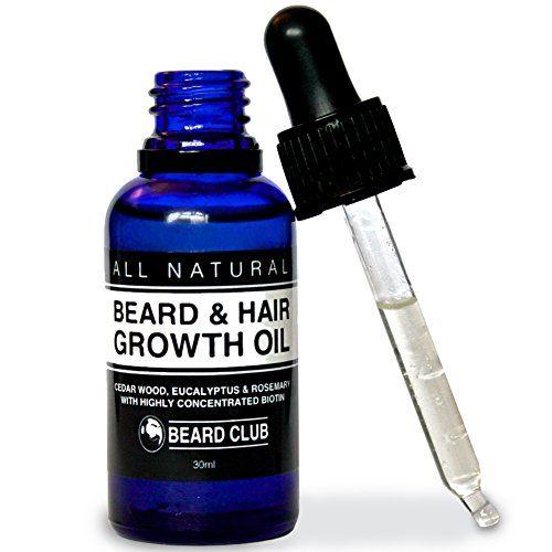 Migliori oli di barba di eucalipto 2