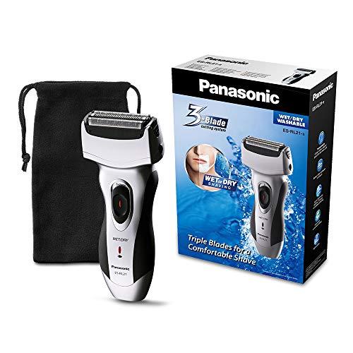 Panasonic Opinion Is Rl21 - Analisi 2