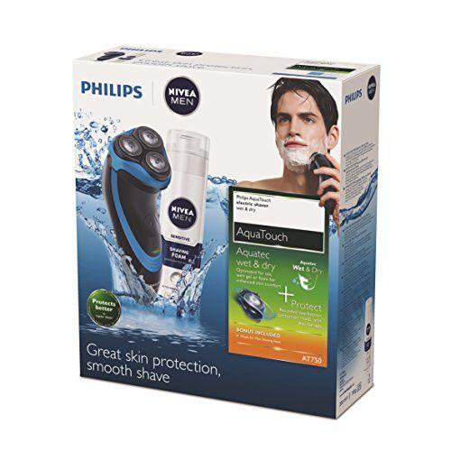 Recensione Philips At750 - Recensioni 3